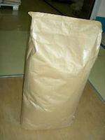 Nutrient dairy, full cream milk powder