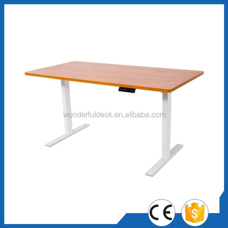 Design Best Selling Electric Height Adjustable Medical Table