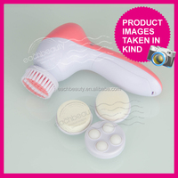 Facial Deep Cleaning Machine 4 In