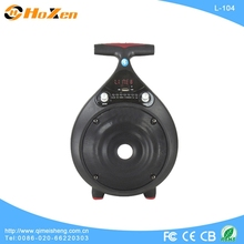 Supply all kinds of speakers mosques,pyramid shaped speaker,tower speaker cabinet