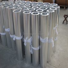 wholesale cost-effective 310s stainless steel coil free samples