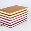 Wholesale Custom School Office Notepad Recycled
