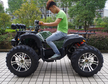 JINYI New Style 3000w Adult electric buggy / ATV