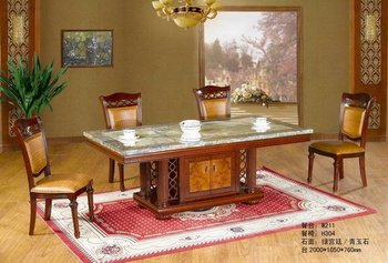 hotel furniture,restaurant table and chair,dining room chair,table