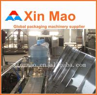 3 / 5 Gallon Automatic Barrel/bottle/can Drinking Water Filling Machine