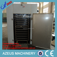 2015 Best seller edible fungus dryer and sterilizer/mushroom drying dryer machine in fruit&vegetable machines