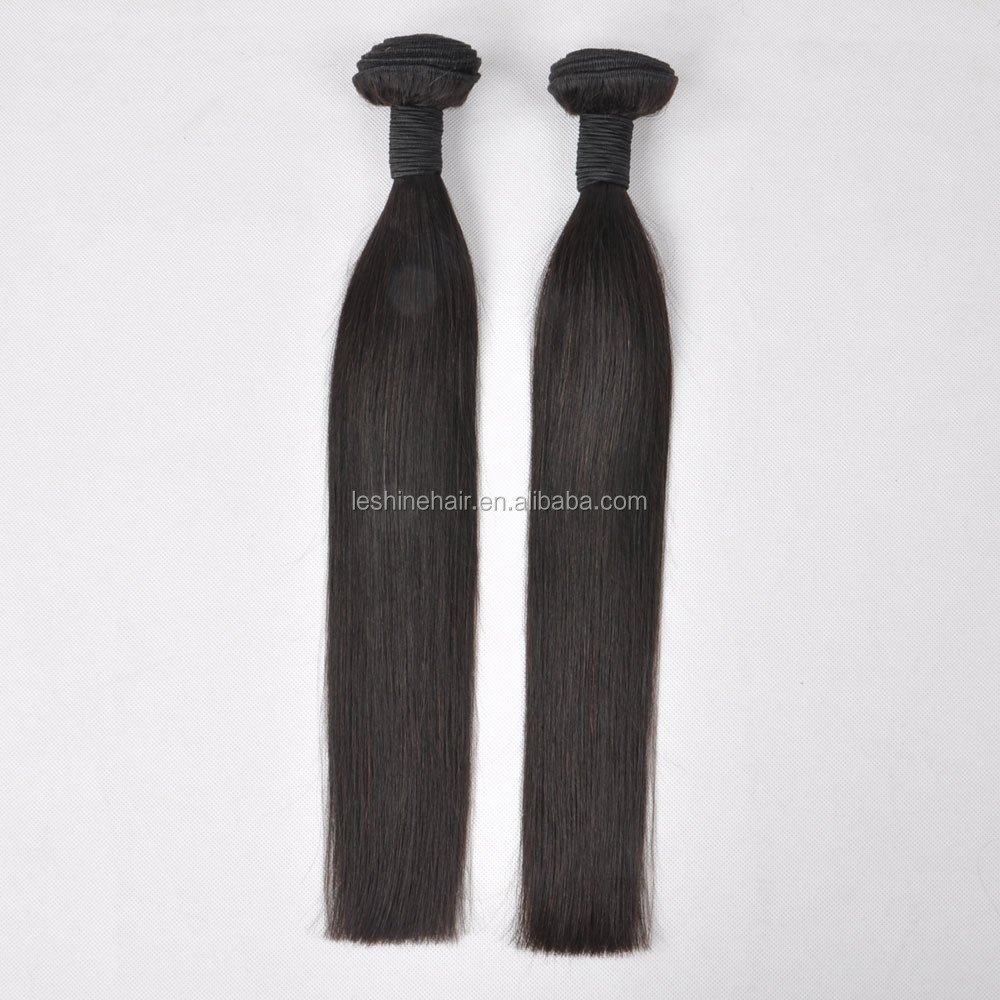 Hot Sale Factory Price Tangle Free No Shedding New Products remy italian curl hair