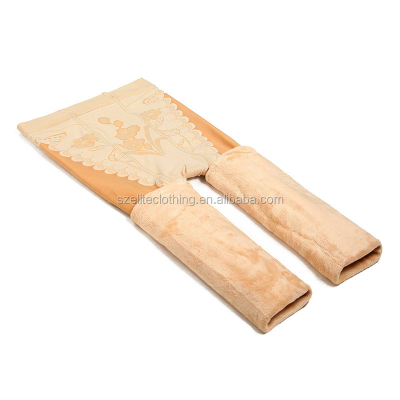 Pantyhose china pantyhose supplier high