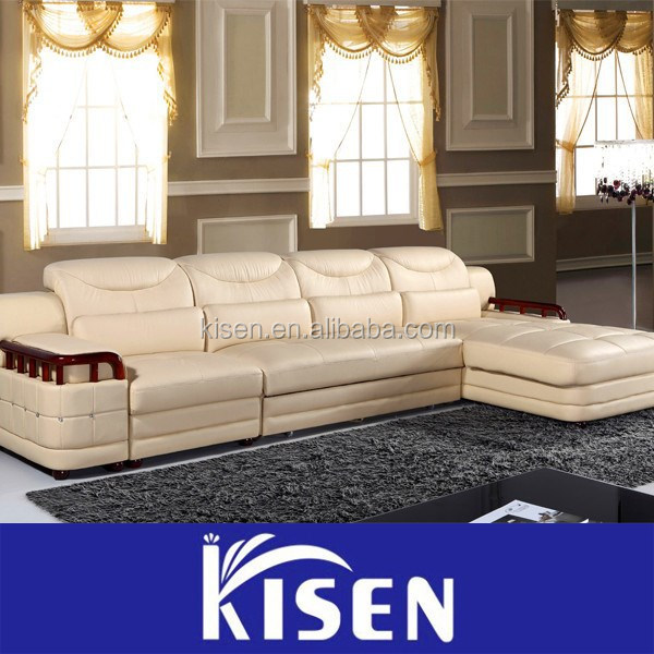 Foshan Furniture Factory China Living Room Furniture Sofa Buy Furniture Sof