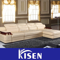 Foshan Furniture Factory China Living Room