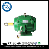 Modern Design Hot Sale High Precision Custom Stainless Steel explosion proof motor