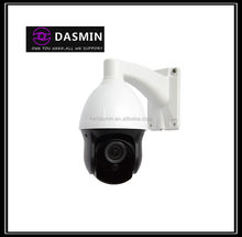 mini high speed dome wifi ip camera portable surveillance camera