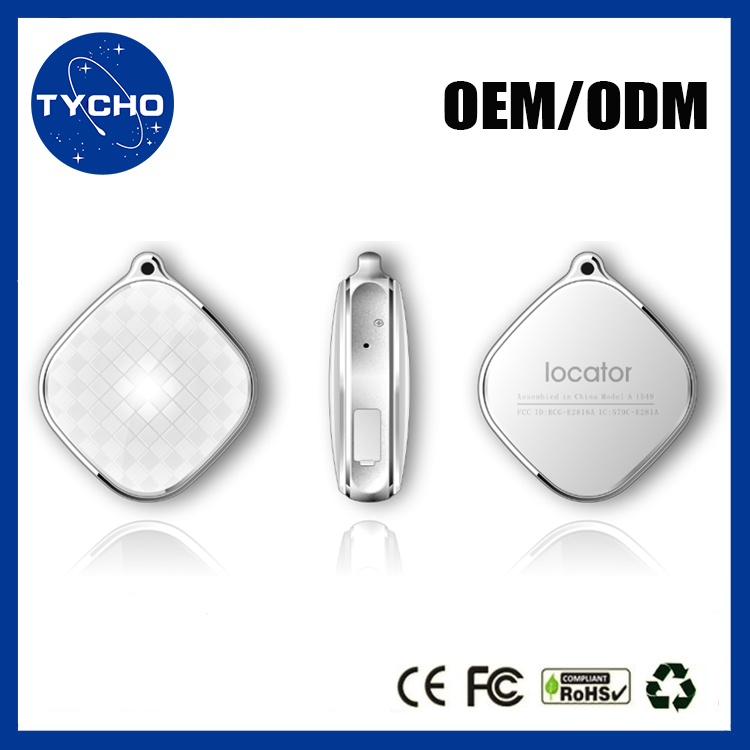Car alarm that calls cell phone locator gps tracker for old man kids children cheapest waterproof gps tracker