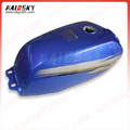 HAISSKY motorcycle parts spare durable Fuel tank motocycles