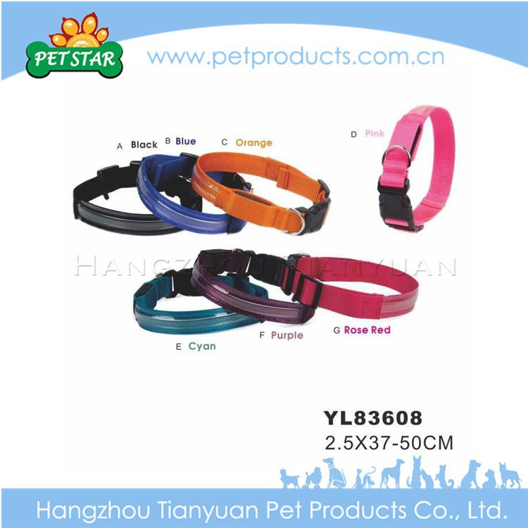 Dog Electronic Shock Training Collar