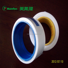 Skived PTFE Tape for Electronic industry application