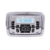 big button watertight round mp3 player