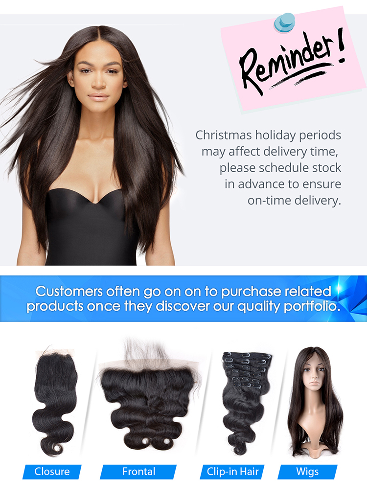 Aliexpress hair brazilian hair product,Double drawn virgin hair brazilian body wave hair,prices for brazilian hair in mozambique