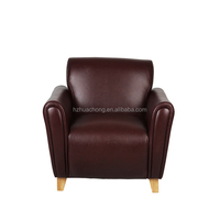 HC H013 Living Room Furniture Recliner
