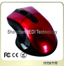 mini stylish laptop mouse optical