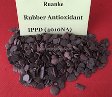 Industrial Chemicals used in the Tire of Motorcycles C36H31NO 101-72-4 Rubber Antioxidants 4010NA 6PPD