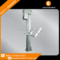 Good quality meat lifter for meat prcessing industry Tel +8613028676303