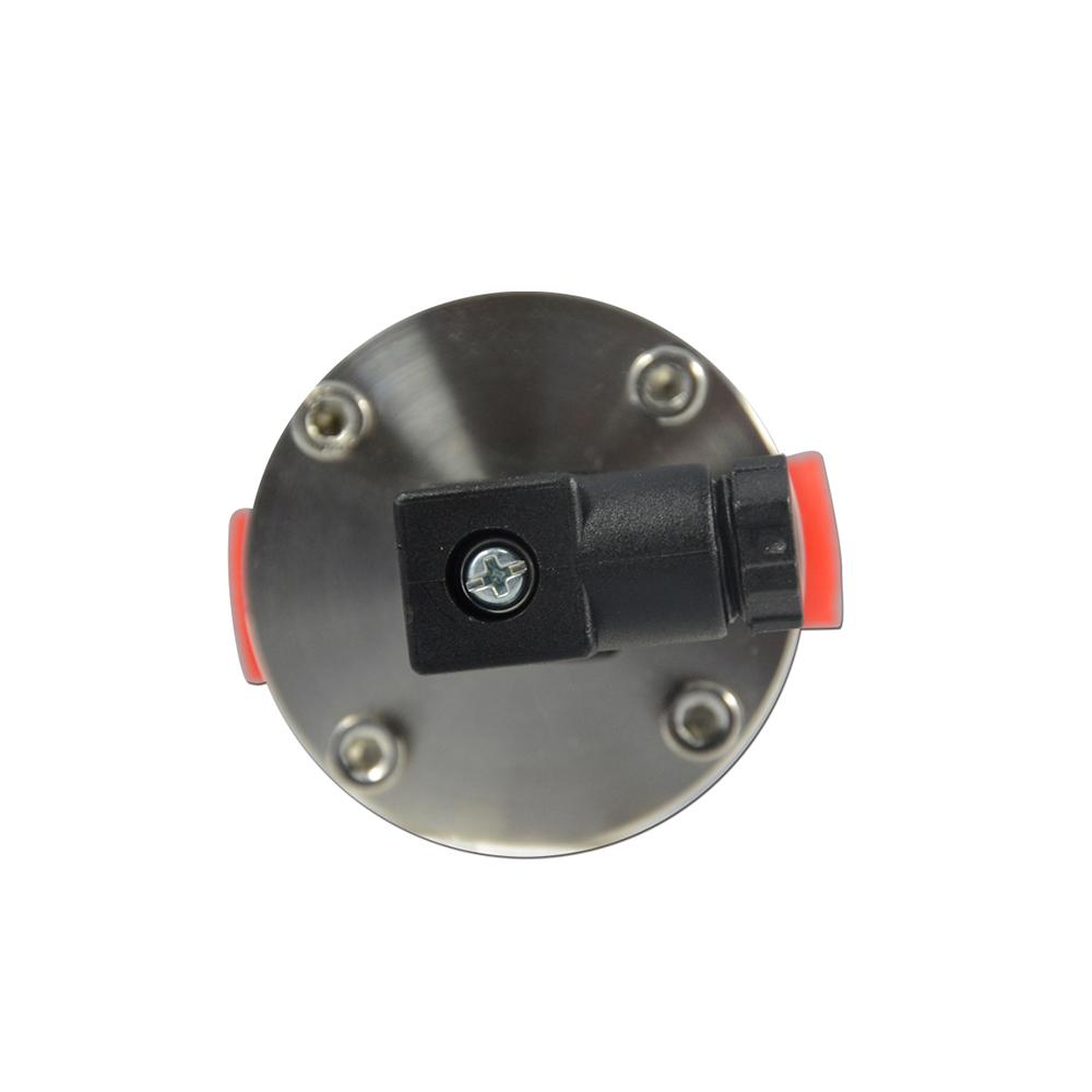 China made flow sensor manufacturers
