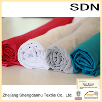 High Quality Elastic Fabric Material For Garment,Decoration,Dress,Sportswear,Womens Bra