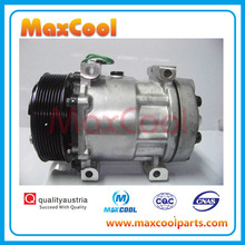 SD4682 4775 SD7H15 auto A/C compressor for Dodge Ram/ Chysler T-300 pickup 55055339AJ 55036561AB