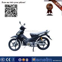 125cc 110cc Moped For Cheap Sale