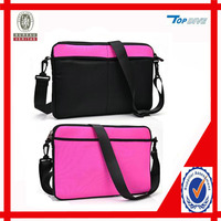 High quality neoprene laptop bags for wholesale