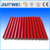 color metal sheet for roof and wall