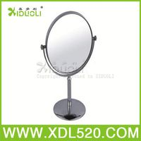 foldable makeup mirrors,under search mirror,bevelled mirror photo frames
