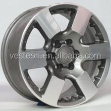 hilux replica alloy wheel for car