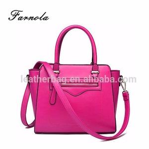 39038ce24c87 Handbags Ladies Leather 2017