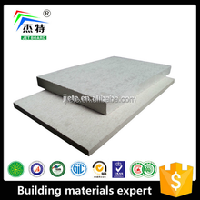 Lowest Cheap Wall Paneling Interior Thermal Insulation Fiber Cement Board