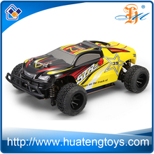 Newest Wltoys rc racing car toys 1/24 scale 4x4 trucks 35km/h top speed rc off road buggy