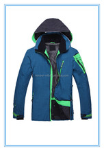 WATERPROOF HIGH QUALITY NATURALIFE OUTDOOR JACKET