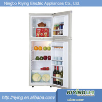 0.46 Power consumption electrical components of refrigerator