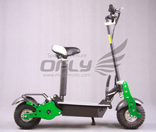 Hot Selling CE Approved romai electric scooter