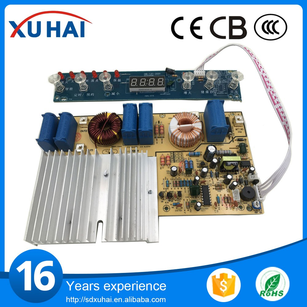 Wholesale Flexible Electronic Board Online Buy Best Make Pcb Printing Circuit Hot Sale Strongflexible Strong And International Power Bank