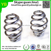 Custom auto seat spring ,bike seat spring,recliner seat support springs made in china