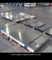 4x8 316 stainless steel metal sheet