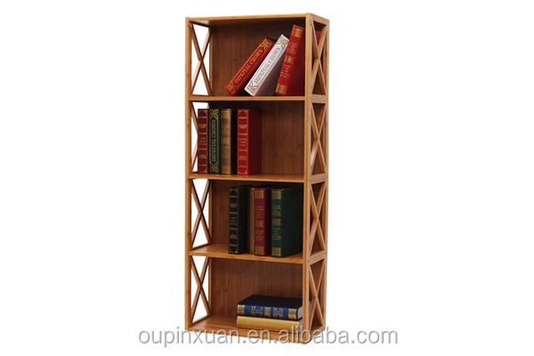 Купить деревянные книжные полки оптом из китая.
