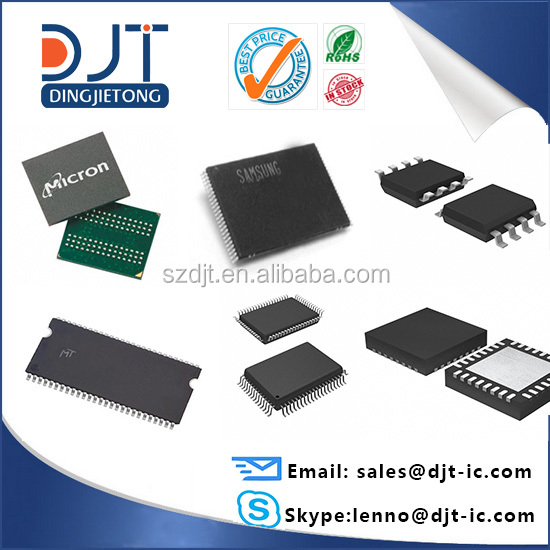 TPS62050DGSR (Adjustable, 800-mA, 10V Vin, 95% Efficient Step-Down Converter in MSOP-10)