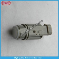 OEM 95700-0Q100 FIT FOR HYUNDAI ELANTRA BRAND NEW CAR PARTS PARKING SENSOR FOR ELANTRA REVERSE ASSISTANT PARKING SENSOR