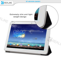 "10"" 10.1"" 10.2"" Inch Shockproof Smart Case Bag Cover For Asus Tablet ME103K PC Netbook"