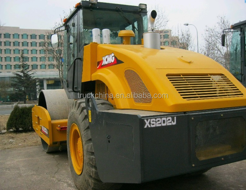 Earth Moving Machinery - Road Construction Machines for Sale