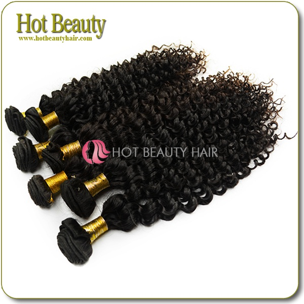 Good Smart And Facinating Hot Sale Popular Cheap Brazilian Deep Wave Hair