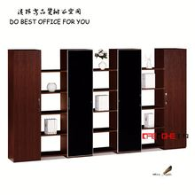executive wooden high quality 180 degree cabinet hinges DH303